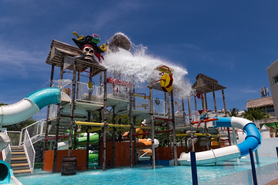 Aquatic FunDay Park - 14.jpg